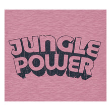Load image into Gallery viewer, Hundred Pieces Jungle Power T-Shirt