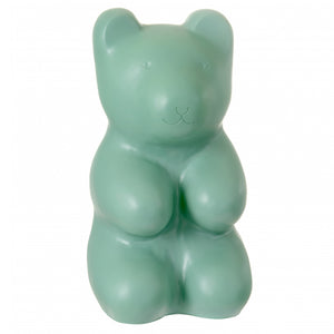 Egmont Jelly Bear Lamp
