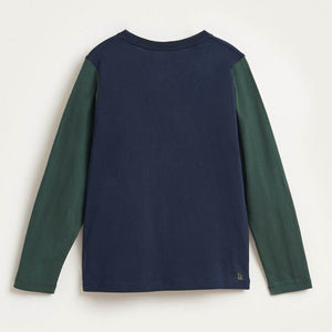 Bellerose Kenno T-Shirt