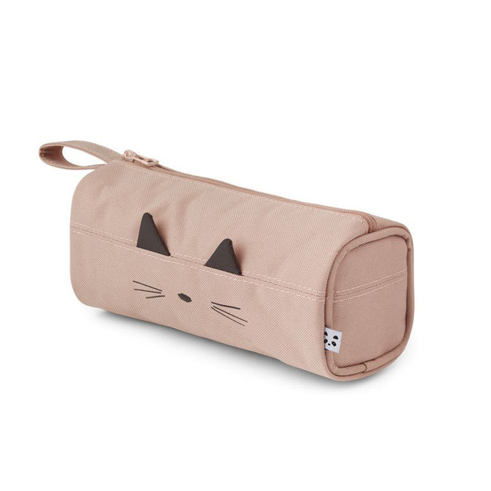 Liewood Fiona Pencil Case
