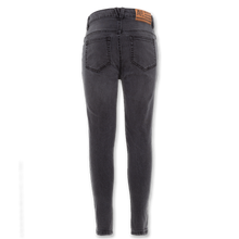 Load image into Gallery viewer, AO76 Marie 5-Pocket Pants