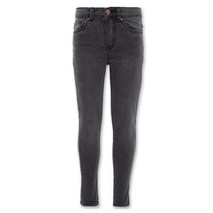 AO76 Marie 5-Pocket Pants