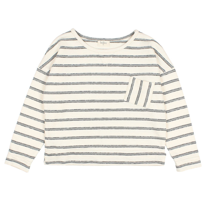 Buho Elliot Sweater