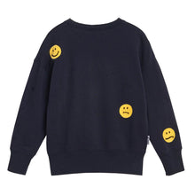 Load image into Gallery viewer, Bellerose Banzo Sweatshirt