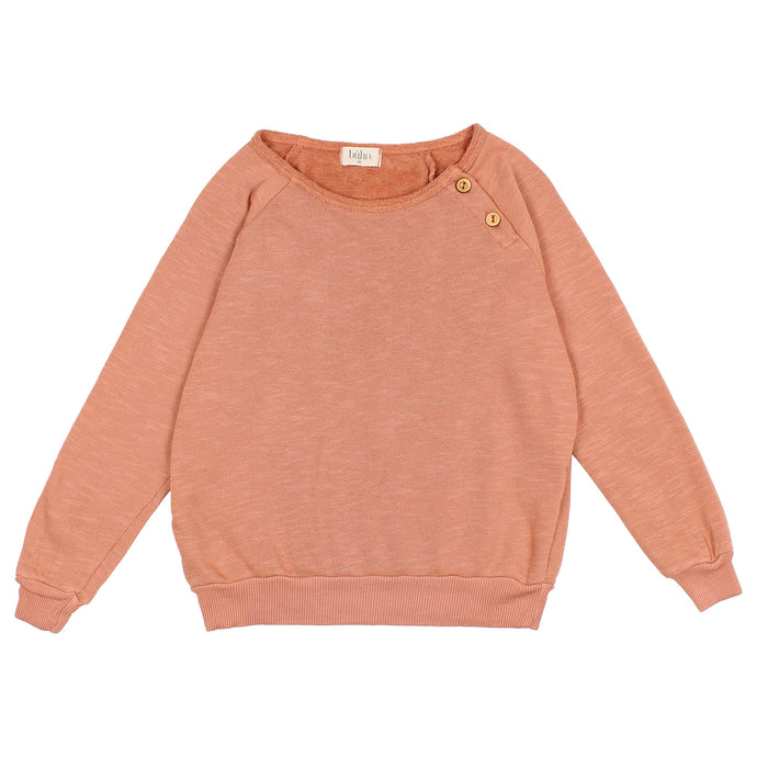 Buho Leonard Sweater