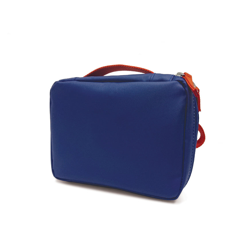 Ekobo RePet Lunch Bag