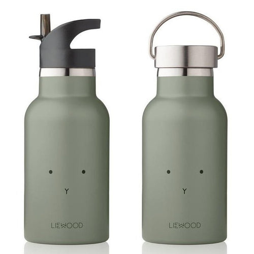 Liewood Anker Water Bottle