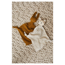 Load image into Gallery viewer, Liewood Yoko Mini Cuddle Cloth 2 Pack