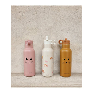 Liewood Neo Water Bottle