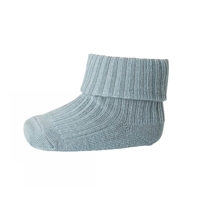 MP Baby Wool Ankle Socks