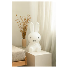 Load image into Gallery viewer, Miffy Original Lamp
