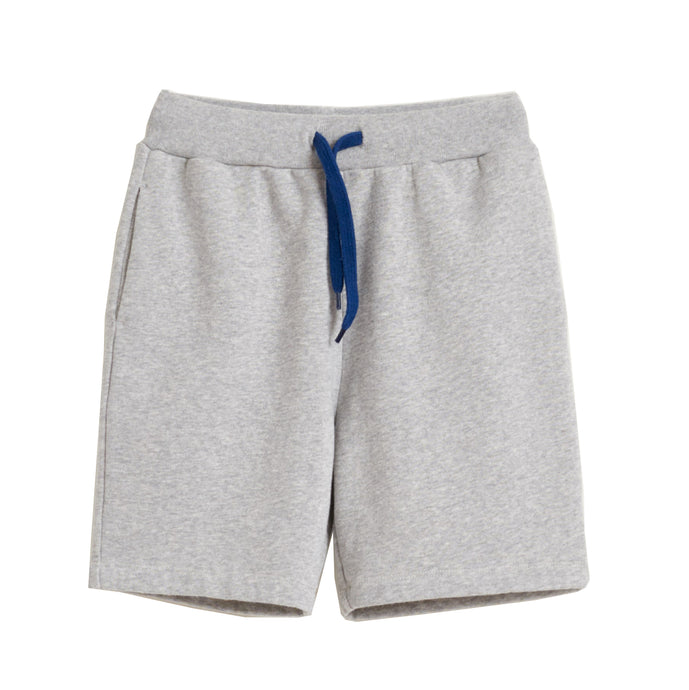 Bellerose Fin Shorts