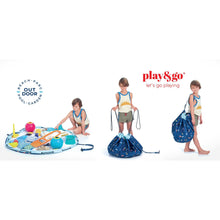 Play&Go outdoor Storage Bag