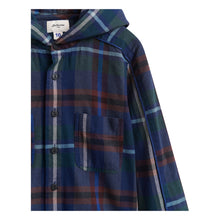 Load image into Gallery viewer, Bellerose Gautier Overshirt