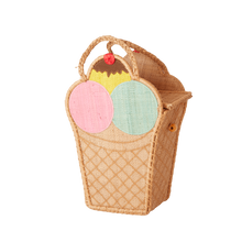 Load image into Gallery viewer, RICE Ice Cream Bag