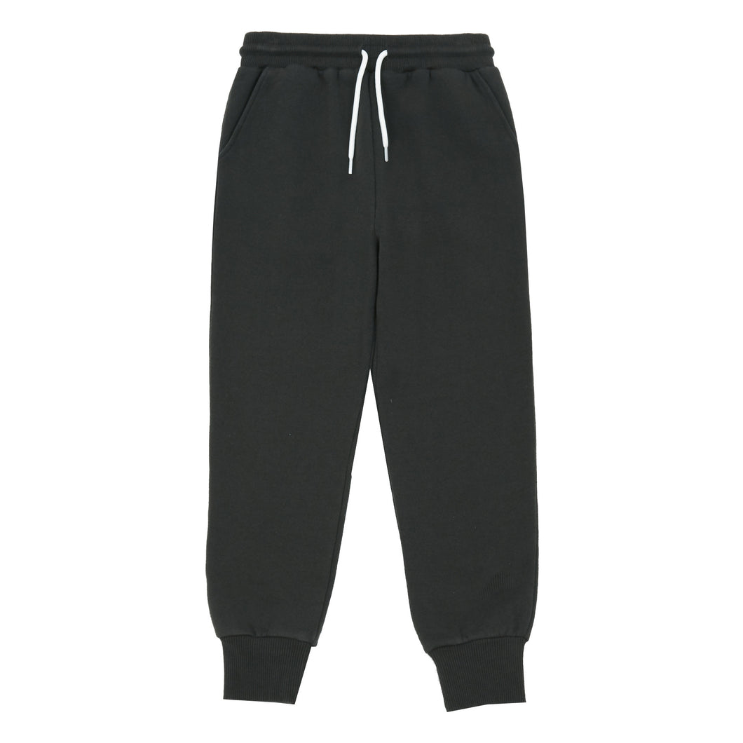 Hundred Pieces Soft Joggers