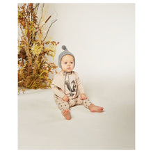 Load image into Gallery viewer, Rylee + Cru Acorn Slouch Pants