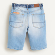 Load image into Gallery viewer, Bellerose Padro Shorts