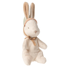 Load image into Gallery viewer, Maileg Happy Day Bunny In Box