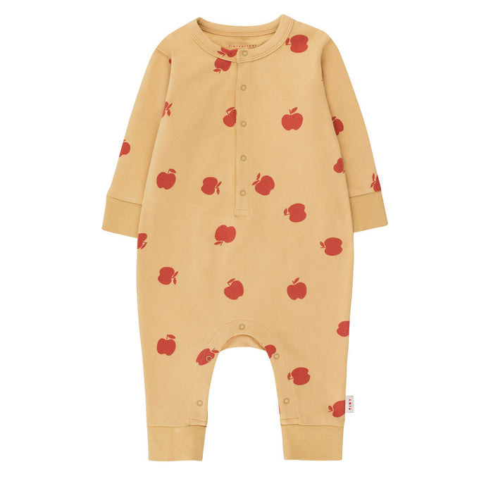 Tiny Cottons Apples One Piece