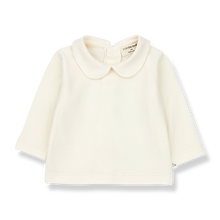Load image into Gallery viewer, 1+ In The Family Family Colette Blouse