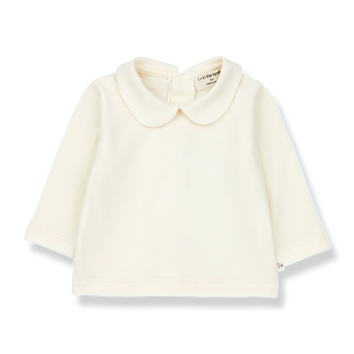 1+ In The Family Family Colette Blouse