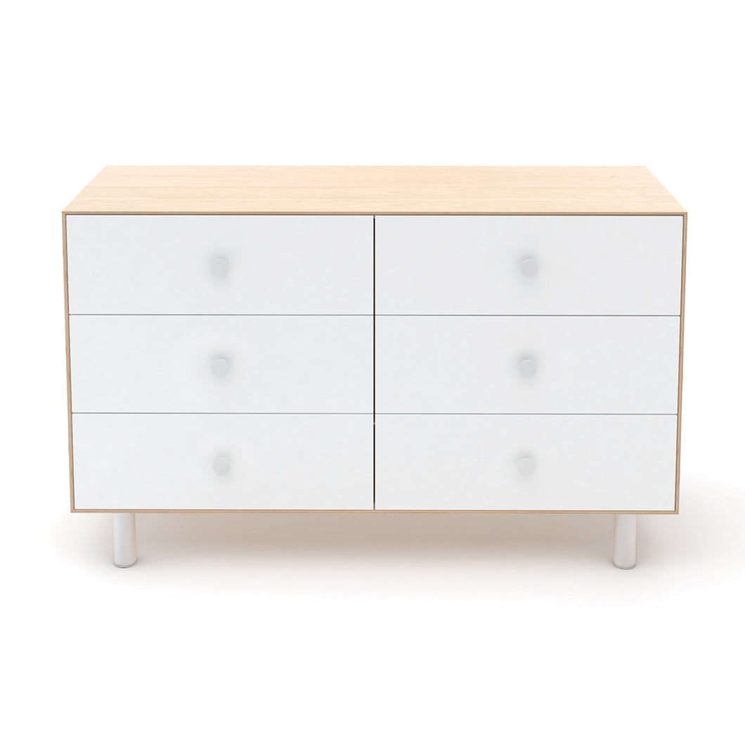 OEUF be good 6 Classic base Drawer