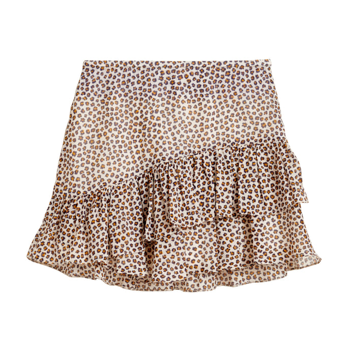 Bellerose Alaise Skirt