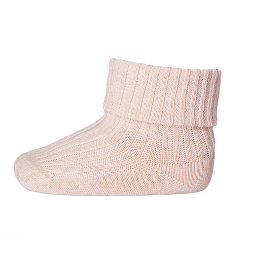 MP Baby Ankle Sock Pad