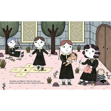 Load image into Gallery viewer, Little People Big Dreams - Coco Chanel