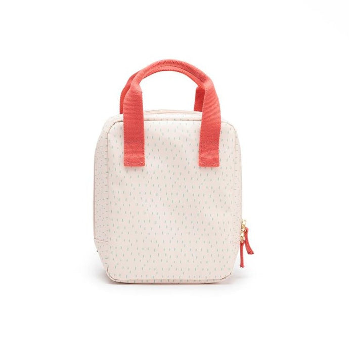Ekobo Isothermic Lunch Bag