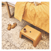 Load image into Gallery viewer, Liewood Ulla Step Stool