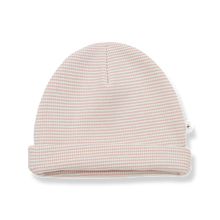 Load image into Gallery viewer, 1+ In The Family Siro Beanie