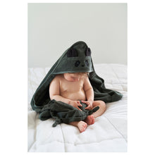 Load image into Gallery viewer, Liewood Augusta Hooded Towel