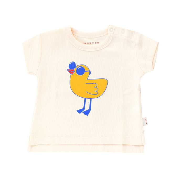 Tiny Cottons Tiny Bird Baby Tee