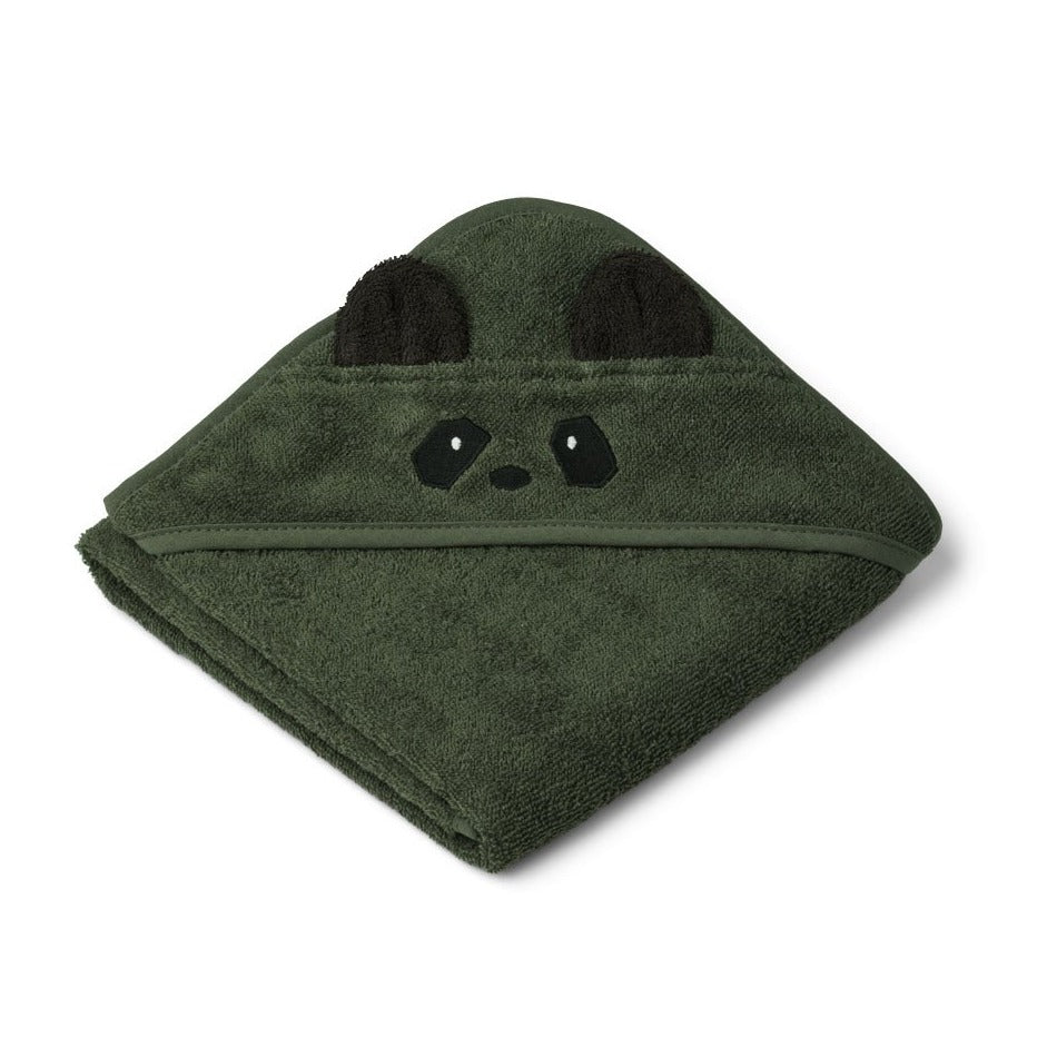 Liewood Augusta Hooded Towel