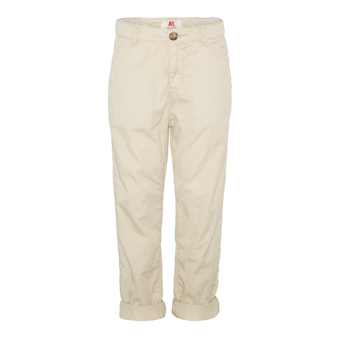 AO76 Bill Relaxed Trouser