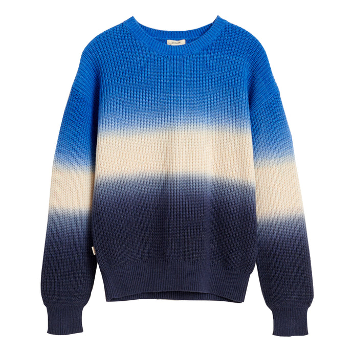 Bellerose Gelbo Knit Sweater