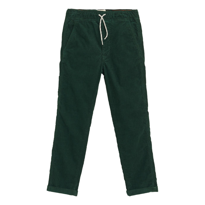 Bellerose Painter Pant