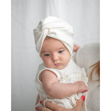 Load image into Gallery viewer, 1+ In The Family Mia Beanie