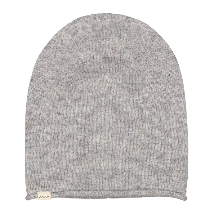 1+ In The Family Delphine Jumpsuit