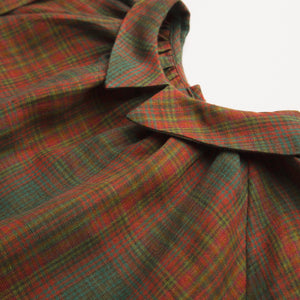 Hundred Pieces La Funky Family T-Shirt