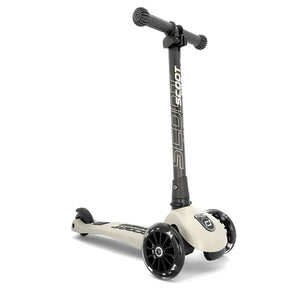 Scoot and Ride Scooter Highwaykick 3 LED