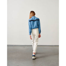 Load image into Gallery viewer, Bellerose Pinata Trousers