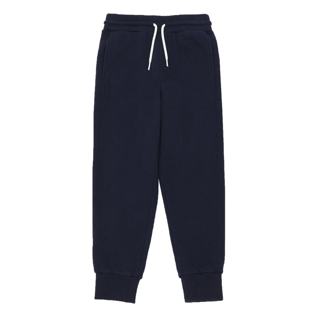 Hundred Pieces Loose Joggers