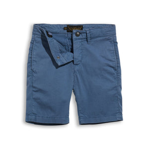 Finger In The Nose Allen Chino Short