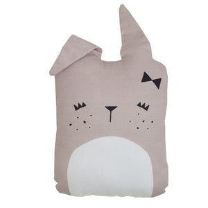 Fabelab Animal Cushion