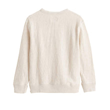 Bellerose Binch Sweatshirt