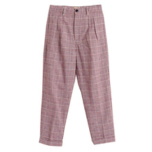Bellerose Peaces Pants