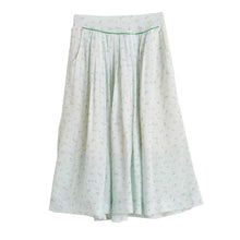Load image into Gallery viewer, Bellerose Amazone Skirt